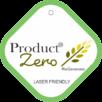 Product Zero