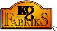 kgfabriks